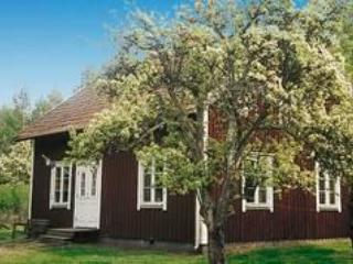 Vacation Rental in Undenäs - 192491 - Värmland vacation rentals