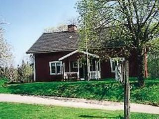 Vacation Rental in Östra Frölunda - 192492 - Vastra Frolunda vacation rentals