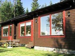 House in Älgarås - 192526 - Värmland vacation rentals