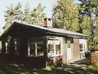 Bergsvik - 192531 - Henan vacation rentals