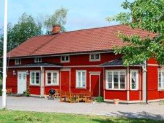 Boutique Hotel in Malmköping - 192630 - Swedish Lakeland vacation rentals
