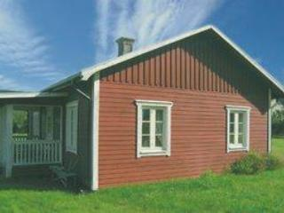 Guest Farm in Höljes - 192660 - Swedish Lakeland vacation rentals