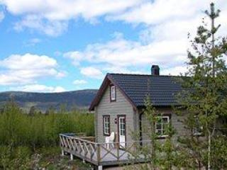 Vacation Rental in älen - 192768 - Swedish Lakeland vacation rentals