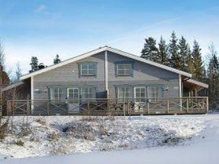 605 A - 192773 - Swedish Lakeland vacation rentals