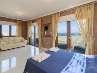 BLUVIL143 Luxury 4 Bed Villa In Kapparis - Protaras vacation rentals