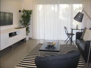 Beautiful 2 bedroom at Kerern Hayesod st - Jerusalem vacation rentals