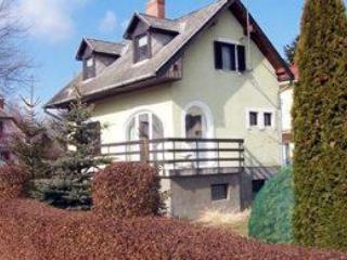 Vacation Rental in Mosonmagyaróvár - 193262 - Lipot vacation rentals