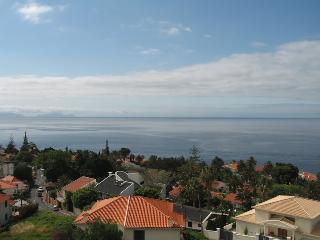 Vista Mar - Madeira vacation rentals