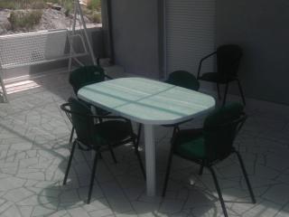 Cozy Apartment A3 Rogoznica - Rogoznica vacation rentals