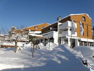 Suite Schliersee - Germany!!!! - Schliersee vacation rentals