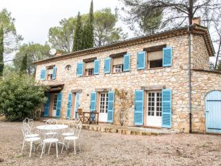 Le mas des collines - Draguignan vacation rentals