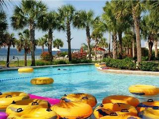 Destin West Osprey 606 - 668824 - Fort Walton Beach vacation rentals