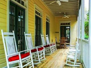 BEAUTIFUL SEASIDE HOME FOR 8! OPEN WEEK OF 3/7 - 30% OFF BOOK NOW - Seaside vacation rentals