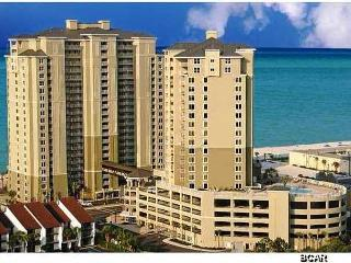 LUXURY FOR 8!  OPEN WEEK OF 3/28-4/3 - 10% OFF BOOK NOW - Panama City Beach vacation rentals