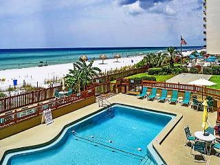 Mariner East 207 - 220814 - Panama City Beach vacation rentals
