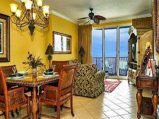 BEACHFRONT FOR 6! OPEN 4/18-4/25 TAKE 10% OFF - Panama City Beach vacation rentals