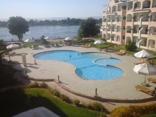 Vacation Rental in Nile River Valley