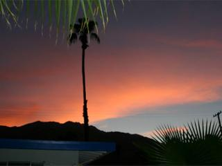 3BR/3BA Stylish Palm Springs House with Pool, Sleeps 6 - Palm Springs vacation rentals