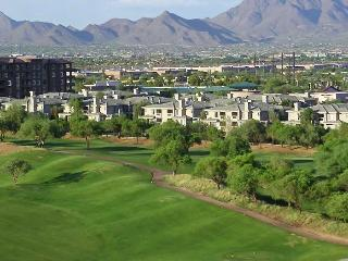 Outstanding luxury spa resort in kierland- 2 bed - Scottsdale vacation rentals