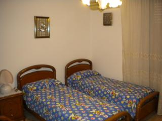 Bright Apartment with Washing Machine and Long Term Rentals Allowed - Siderno Marina vacation rentals