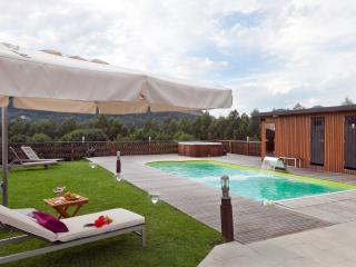 Las casas de Ea Astei - Okana - Vizcaya vacation rentals