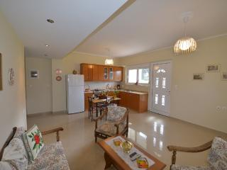 mirties apartment 2 - Rhodes Town vacation rentals