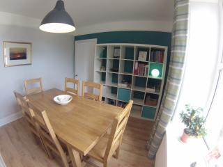 Family House within walking distance of Newquay - Newquay vacation rentals