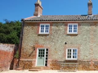 Nice 2 bedroom Cottage in Ingoldisthorpe - Ingoldisthorpe vacation rentals