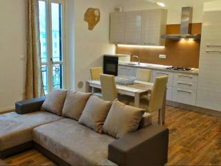 Revel - In the heart of Isola district - Milan vacation rentals