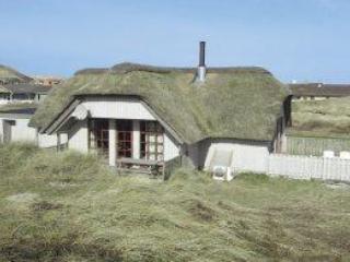 House in Hvide Sande - 197727 - West Jutland vacation rentals