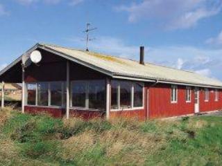 Uno - 197773 - West Jutland vacation rentals