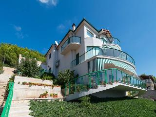 Villa Exclusive Karbuni at the beach - Korcula - Vela Luka vacation rentals