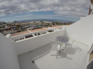 Studio San Eugenio Alto - Playa de las Americas vacation rentals