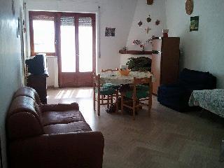 Peschici Casa vacanza in centro città - Peschici vacation rentals