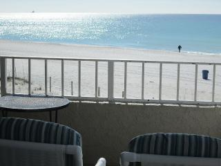 Look at the Pictures and Read the Reviews - Panama City Beach vacation rentals