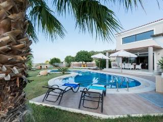 Villa Joanna - Rethymnon vacation rentals