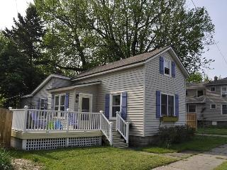Ruth's Retreat - Grand Haven vacation rentals
