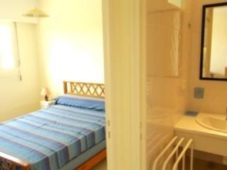 residence ker ar moor - Plonévez-Porzay vacation rentals