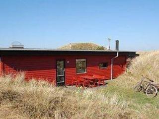 Vacation Rental in Hvide Sande - 199816 - West Jutland vacation rentals