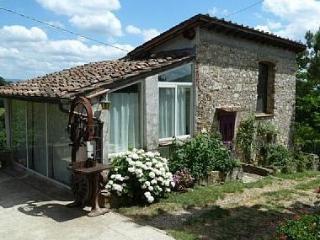 Un esclusivo soggiorno nello studio di un artista - Rignano sull'Arno vacation rentals