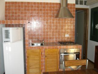 Nice Condo with Internet Access and Kettle - Geremeas vacation rentals