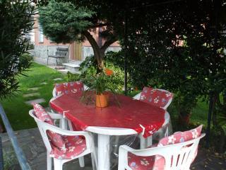 Garden House Colico - Lake Como vacation rentals