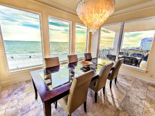 20% OFF Lune Lac In March: Luxury BEACH FRONT/Gulf View, Elevator-Private Pool - Miramar Beach vacation rentals