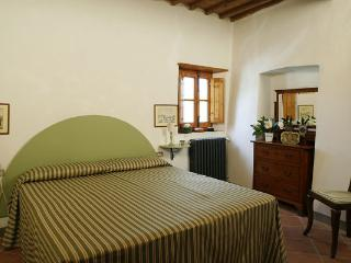 Palavigne - Province of Florence vacation rentals