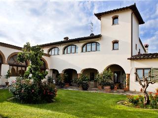 La Corte di Ronzano - Scarperia vacation rentals