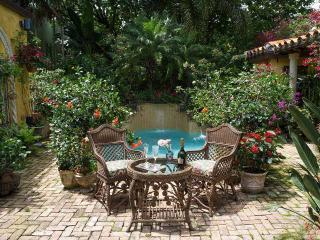 Alcazar - West Palm Beach vacation rentals