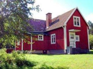 House in Ronneby - 203294 - Småland  vacation rentals