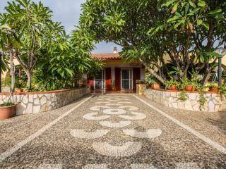 Casa Vacanza Bonavia - Cassibile vacation rentals