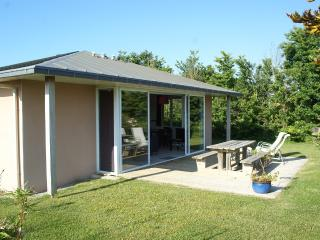 Nice House with Internet Access and Dishwasher - Guisseny vacation rentals