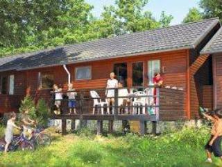 Le Bochetay - A+ - Namur vacation rentals
